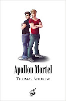 http://lesreinesdelanuit.blogspot.be/2016/11/apollon-mortel-de-thomas-andrews.html