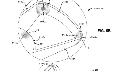 Sony's PS5 PlayStation Move Patent