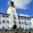 Students Squeeze 195 Million Out Of Makerere University Administrators