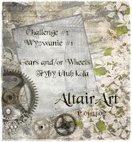 http://www.altairart.pl/2017/01/challenge-1-gears-andor-wheels-wyzwanie.html