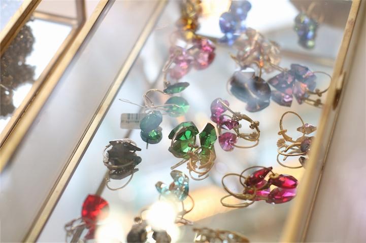 3bad47b74e8e Las nuevas joyitas que te enamorarán - El bazar de Marisse