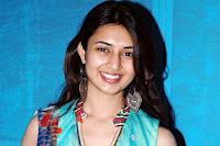 Biodata Divyanka Tripathi sebagai Vidya Tanu Pratap Singh