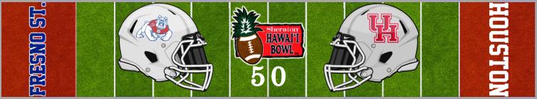 17+Hawaii+Bowl_sig.png