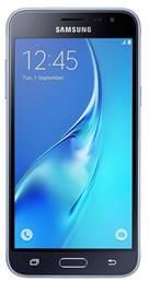 Galaxy J3 tem uma tela de 5 polegadas