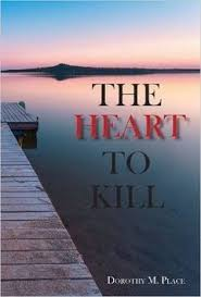 https://www.goodreads.com/book/show/30228074-the-heart-to-kill?ac=1&from_search=true