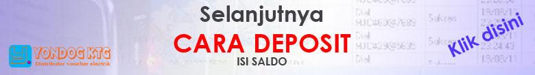http://www.yondog.com/p/cara-deposit-cara-isi-saldo-pulsa.html
