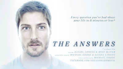 the-answer-short