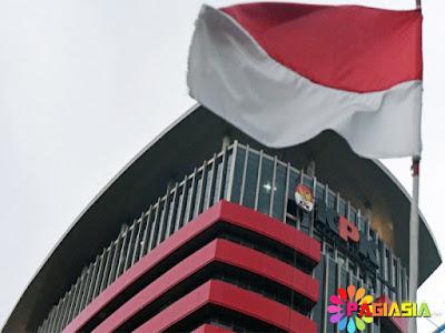 KPK Menyatakan Bahwa Supaya Pemberantasan Korupsi Dapat Lebih Maksimal Butuh Perwakilan Daerah untuk Ikut Serta