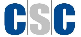 How to register on CSC - CSC पर पंजीकरण करने के लिए, निम्नलिखित चरणों का पालन करें- CSC VLE Assistence