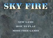 juegos de naves 1942 skyfire