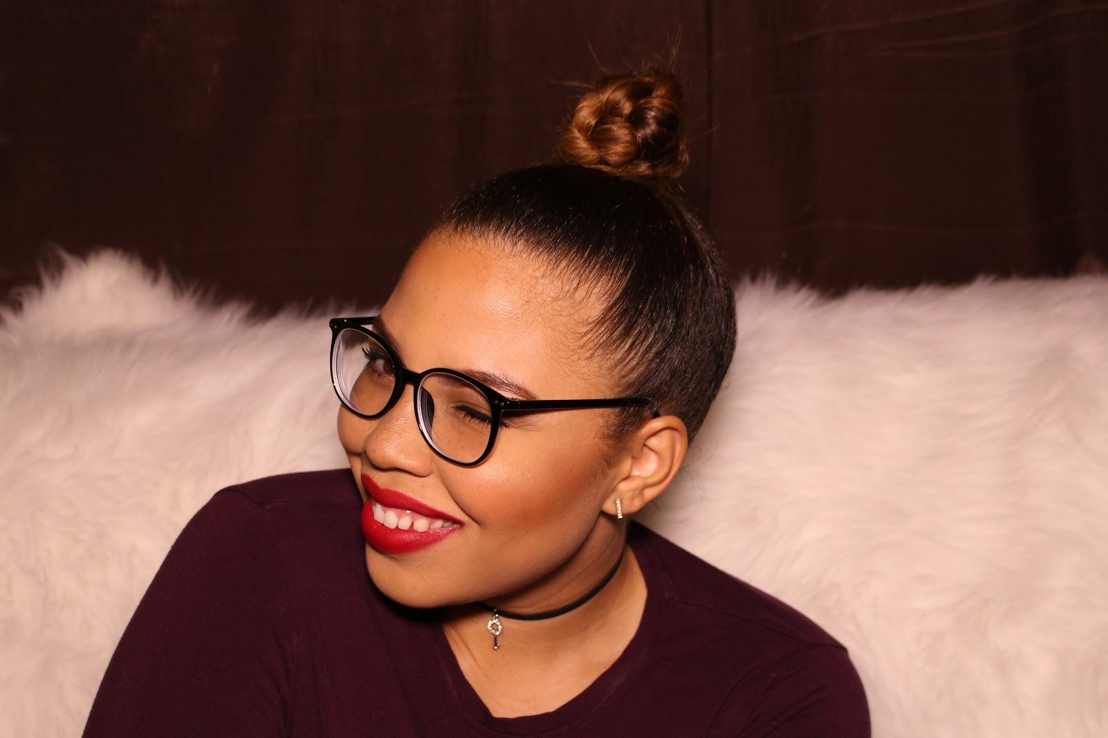 most popular eyeglasses l96k  the most popular online eyeglasses store Years of expertise in optical  industry enable Firmoocom to offer varieties of prescription eyewear to  the