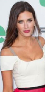 Rhea Durham wedding, height, mark wahlberg, pregnant, movies, victoria's secret, model, bikini, hot, age, wiki, biography