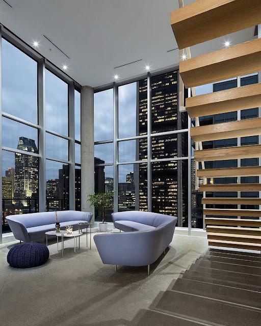 Useful Luxury Apartment Tips Free