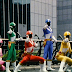 Download Kyuukyuu Sentai GoGoFive vs Gingaman Subtitle Indonesia