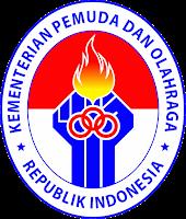 http://www.kemenpora.go.id/