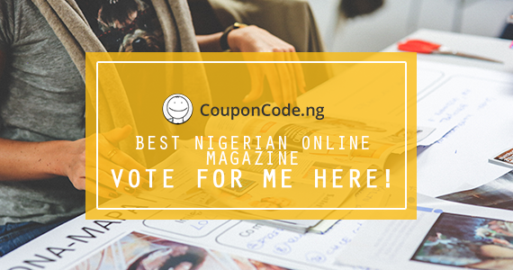 Vote Zealmat.Com For Best Nigerian Online Magazine 2017