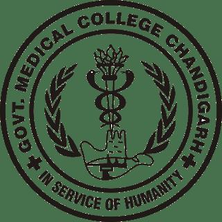 GMCH Vacancies