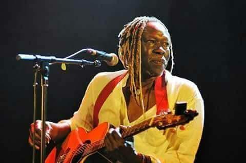 Ugandan -France Music Star To Be cremated