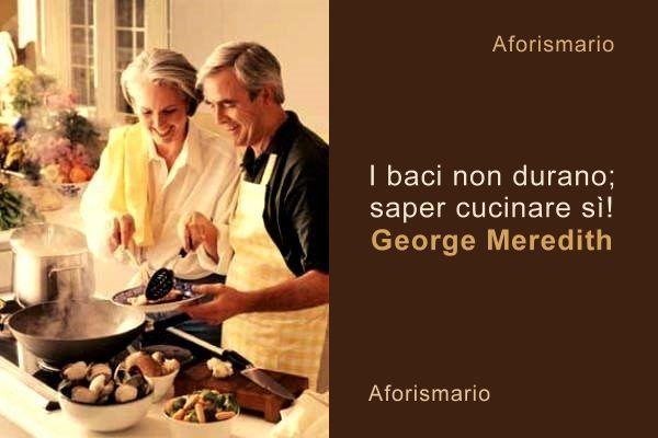Frasi celebri sulla cucina - Frasi sulla cucina ...