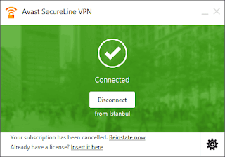 Avast SecureLine VPN premium 2017, Avast SecureLine VPN premium lisans dosyasi 2017, Avast SecureLine VPN premium serial 2018, Avast SecureLine VPN serial 2017