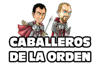 http://www.luisocscomics.com/2016/08/1-caballeros-de-la-orden.html