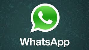 How to mark messages unread in Whatsapp andother tricks