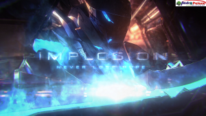 Implosion Never Lose Hope Full MOD Apk 1.1.3