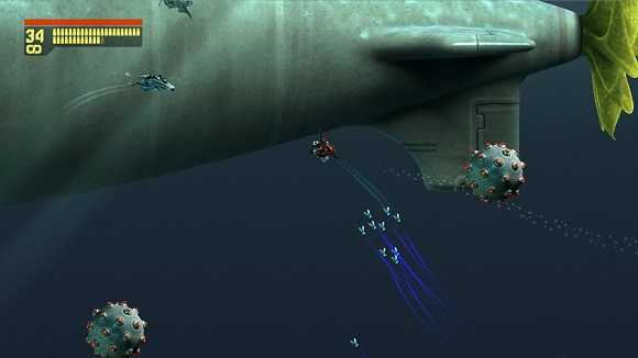 rocketbirds-2-evolution-pc-screenshot-www.ovagames.com-3