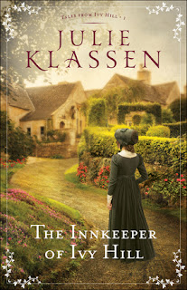 http://bakerpublishinggroup.com/books/the-innkeeper-of-ivy-hill/376350