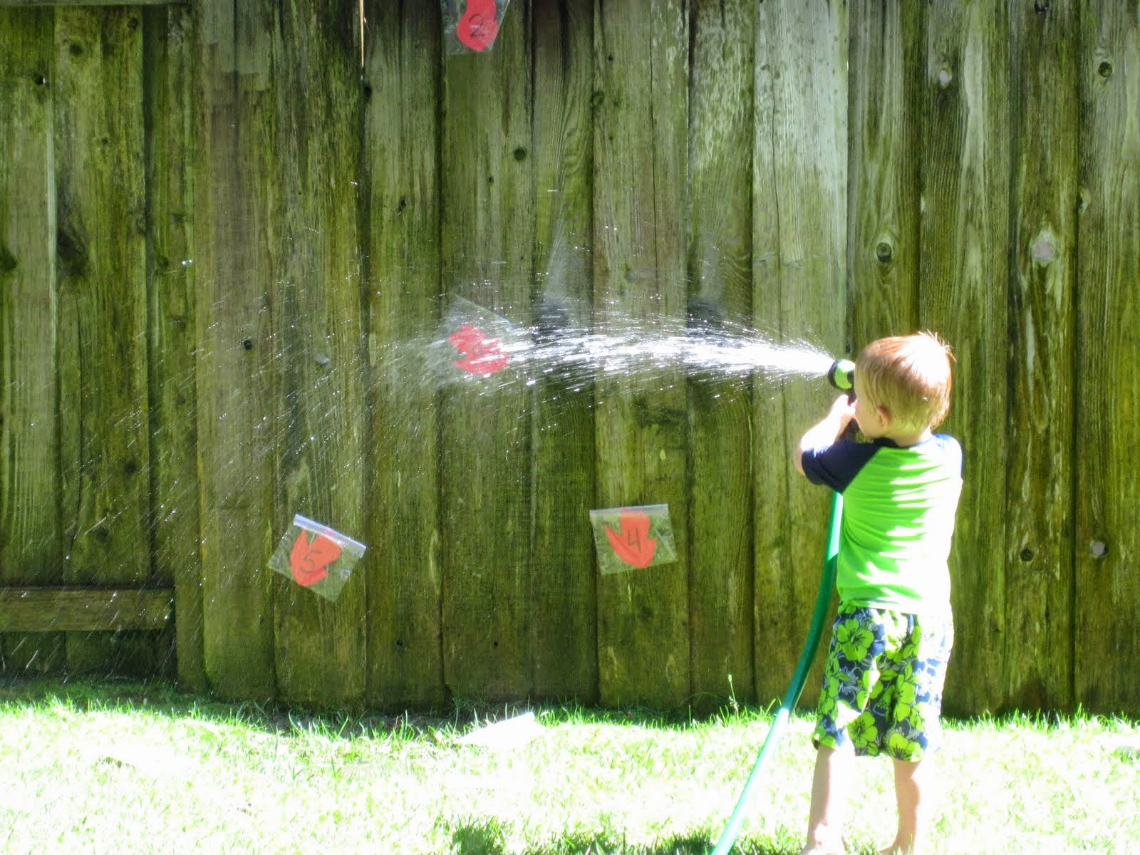Toddler Approved Planning for Summer Fun with Kids