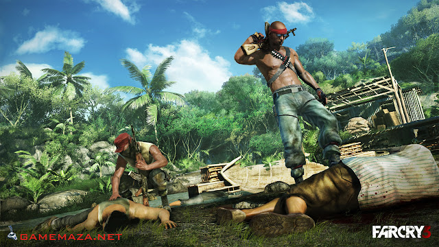 Far-Cry-3-Game-Free-Download-Now