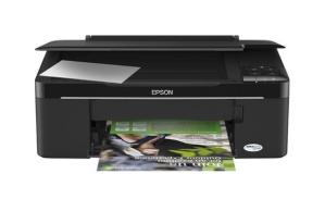 https://www.canondownloadcenter.com/2018/10/epson-stylus-tx121-printer-driver-free.html