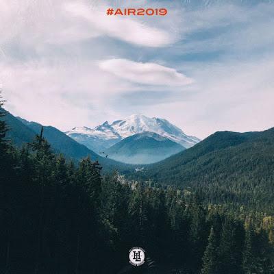 Hi-Lite Records - #Air2019