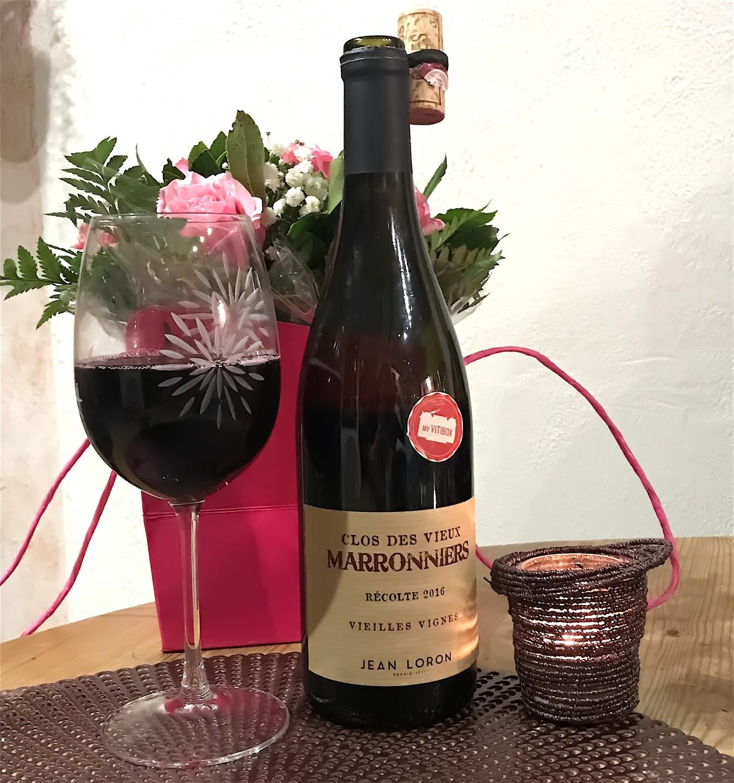 my vitibox le cadeau de no l parfait pour les amateurs de vins comme on est. Black Bedroom Furniture Sets. Home Design Ideas