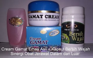khasiat ayla bio acne SERUM anti jerawat asli~original berBPOM~Agen resmi