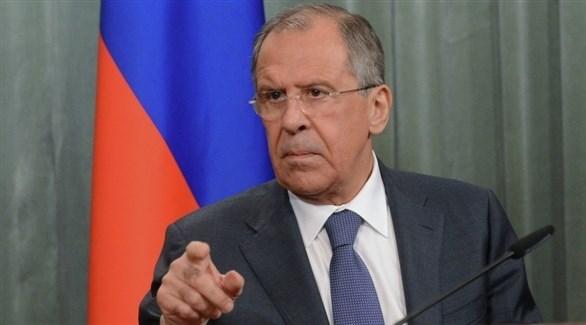 بيان للخارجية الروسية يؤكد ان لا حل لقضية الصحراء الغربية خارج اطار قررات مجلس الامن