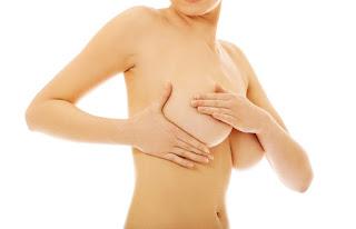¿Funciona el masaje para aumentar el busto?