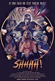 Watch Shhhh Online Free 2018 Putlocker