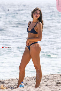 Celine-Farach-in-Blue-Bikini-2017--09+%7E+SexyCelebs.in+Exclusive.jpg