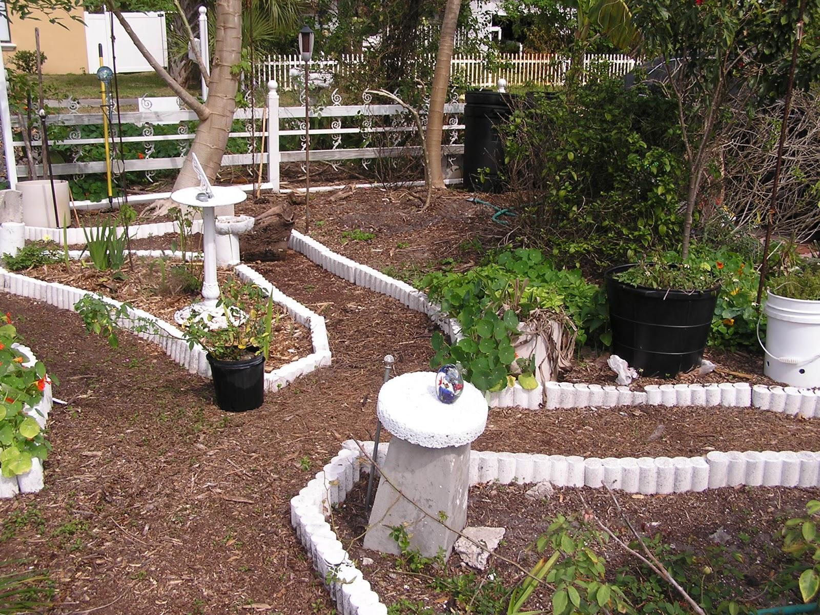 Backyard Garden Arcadia Wi - Garden Design on Arcadia Backyard Designs id=25311
