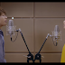 Beauty and the Beast: Nissy e Misako Uno cantam música de 'A Bela e a Fera'!