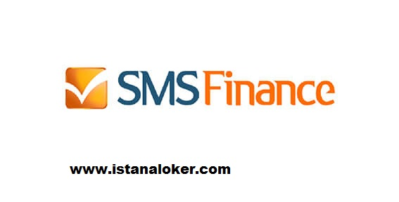 Lowongan Kerja SMS Finance Juni 2016