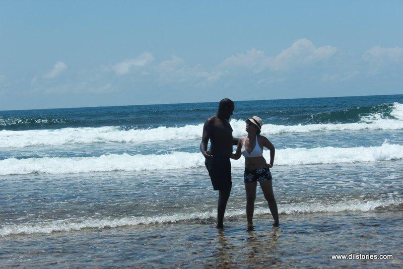 Mombassa holiday sex for women pics