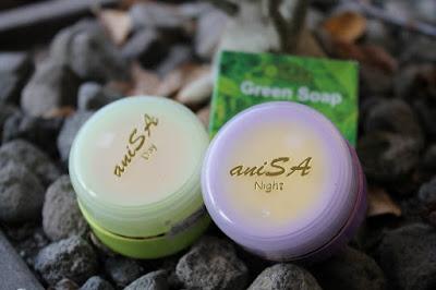 http://tokokosmetikaonline.blogspot.co.id/2016/12/cream-anisa-asli-pusat-grosir-cream.html