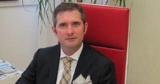 Verona - Quadrante Servizi operatore unico per il cargo al QE