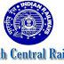 रेलवे में महिलाओ के लिए नर्स के 500 पदों पर भर्ती , योग्यता दसवी पास , सैलरी 50 हजार रूपये