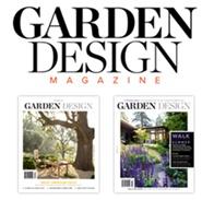 Garden Bloggers Fling Garden Design Magazine Supporting Sponsor Of Austin Fling