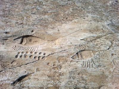 Al Jassasiya Carvings