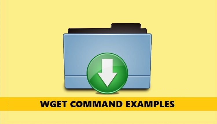 Wget command in Linux/Unix | LPI Central