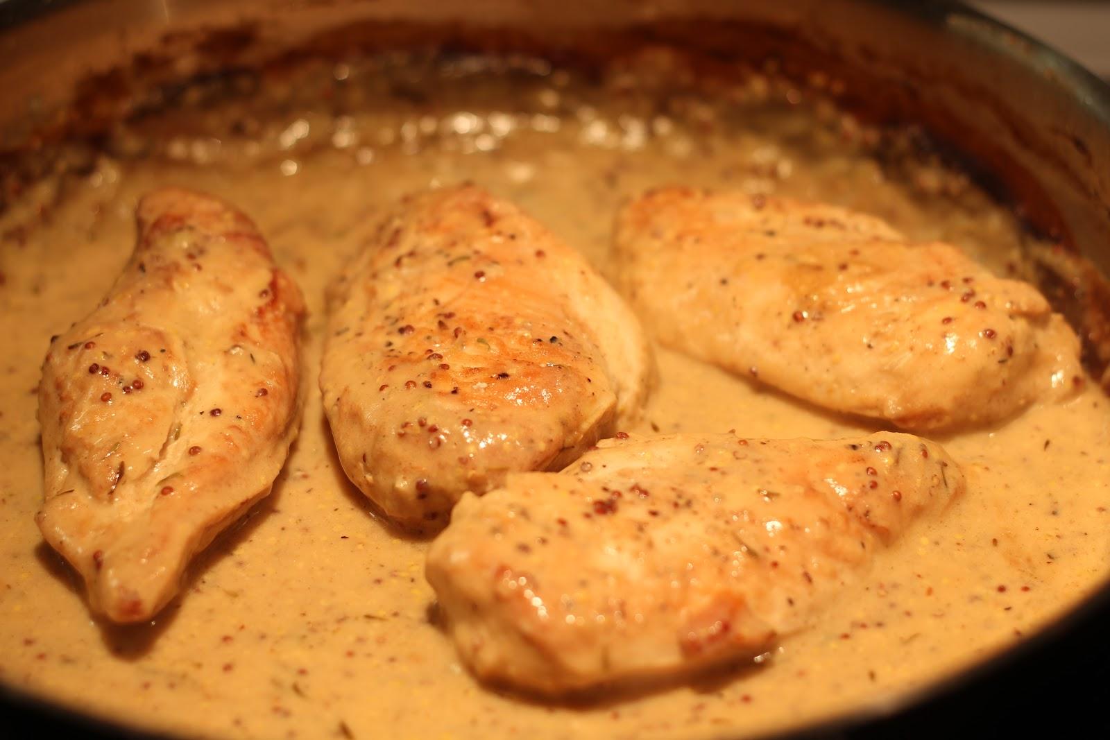 Comment cuisiner de la poitrine de poulet: 13 tapes